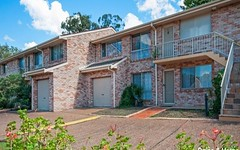 5/255-257 Henry Parry Drive, North Gosford NSW