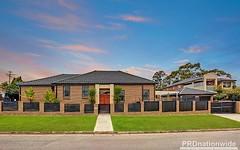 134 Karne Street, Roselands NSW