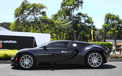Supersport (Chase Thesing) Tags: bugatti veyron supersports rare exotic ca canon eos rebel sl1