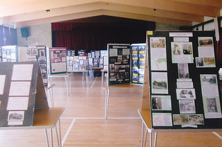 May 2012 Exhibition 03