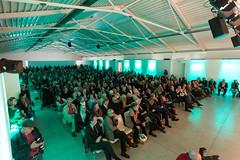 2015 Inaugurazione - Arbasino