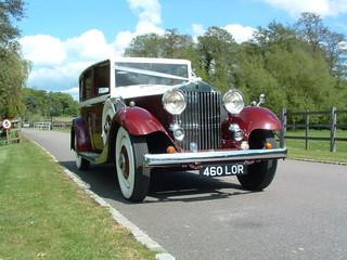 460LOR-Rolls_Royce-08