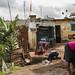 Y1A1215 Nairobi
