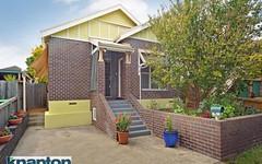 41 Garrong Road, Lakemba NSW