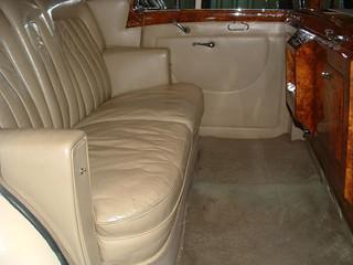 47LOR-Rolls_Royce-09