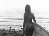 Honoli'i (aloha_bigmike) Tags: hawaii surf kodak bigisland hilo tmax400 mamiya645 xtol honolii alohabigmike
