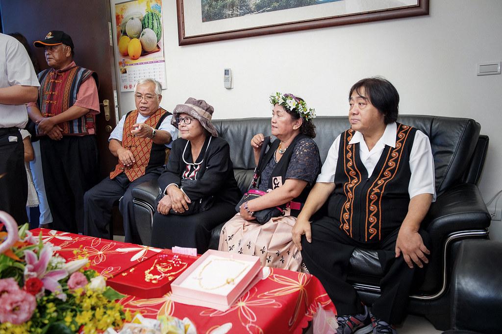 杜青&腕真-Wedding-064