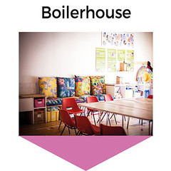 Boilerhousethumbnail