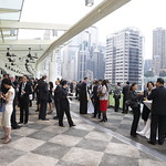 HK Summit 2015 Photogallery by