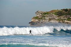 Sydney (Fabrício Azevedo) Tags: rock gold coast sydney australia melbourne uluru cairns reef byron ayers twelve apostles kuranda