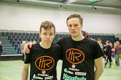 IMG_5449 (Heikki Sarkala) Tags: saba pallo mll salibandy iisalmi urheilu liikunta joukkue salibndy hyvntekevisyys liikuntahalli pallopeli sab joukkuelaji