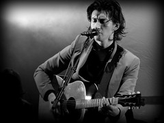 The Last Shadow Puppets (Greg Pemberton) Tags: shadow white black alex monochrome last that manchester canal concert live sony gig bowl youve suit puppets johnny come miles everything kane turner concer castlefield expect marr the picmonkey