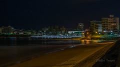 Cronulla (Chilled Images Australia) Tags: nikon long exposure nikkor cronulla northcronulla flickrelite 1685mm nikond5200 chilledimages