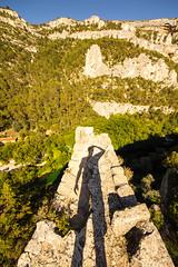 Fontaine-de-Vaucluse 069.jpg (vossemer) Tags: frankreich stefan aussicht fr ausblick fontainedevaucluse personen provencealpesctedazur stimmungen