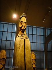 2016 Met Fun-44 (Guru Sno Studios) Tags: city nyc newyork color art statue museum canon metropolitan metropolitanmuseumofart