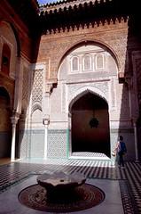 R0031795 (nickylyf) Tags: morocco fes