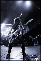 MALIGNANT TUMOUR at Gothoom festival 2016 (Martin Mayer - Photographer) Tags: gothoom metal festival music koncert concert gig ostr gr grind doom foto photo canon 5d d550 2016 martin mayer hudba core fans malignant tumour