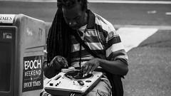 new york38 (jackblanko) Tags: snap newyork street portrait people snapshot