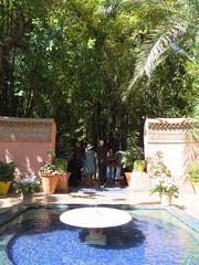Marrakesh_9798 (JespervdBerg) Tags: holiday spring 2016 africa northafrican tamazight amazigh arab arabic moroccanstyle moroccan morocco maroc marocain marokkaans marokko marrakech marrakesh majorelle