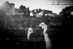 MONO1858 (H.M.Lentalk) Tags: life street leica city people urban white black monochrome oz f14 28mm 14 sydney australian australia m 28 wang aussie summilux asph 114 typ 246 summiluxm haoming 11428 hmlenstalk