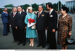 HU058704 (ngao5) Tags: portrait people male men history female women europe king european adult russia moscow group fulllength swedish queen elderly german soviet monarch prominentpersons government leader russian premier groupofpeople royalty easterneurope dignitaries publicsquare senioradult middleaged foreignminister headofstate leonidbrezhnev governmentofficial politicalleader centralfederaldistrict caucasianethnicity governmentminister scandinavianculture carlxvigustafkingofsweden queensilviaofsweden andreigromyko easterneuropeandescent northerneuropeandescent easterneuropeanculture scandinavianethnicity westerneuropeanculture northerneuropeanculture westerneuropeandescent