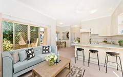 7 Condon Street, Caringbah South NSW