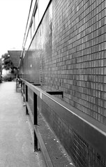 . (Alex Sander S.) Tags: urban film analog kodak contax 35mmfilm sw analogphotography darmstadt 45mm tmy 400iso urbanphotography carlzeiss contaxg1 filmphotography caffenol schwarzweis filmisnotdead classicblackwhite classicblackandwhite planar45mm carlzeissplanar istillshootfilm epsonv500 ishootkodakfilm filmshooters believeinfilm