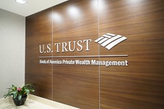 US Trust (Visit North Hills) Tags: office raleigh midtown offices northhills bankofamericatower ustrust parkdistrict midtownraleigh jonmasterson