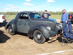 1937 Willys (Bob the Real Deal) Tags: willys firebaughca nostalgiadragracing 1937willys eaglefielddrags eaglefieldrunwaydrags