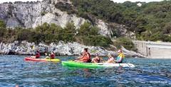 28344579772_56c1903bed_o (Winter Kayak) Tags: associazione aziendale bergeggi decathon escursioni istruttori kayak motivazionale pacchetti sportiva teambuilder viaggio winterkayak