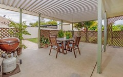 156 Bellmere Road, Bellmere QLD