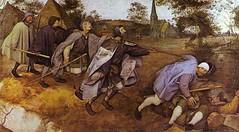 Pieter Bruegel 2 (ArtTrinArt!!) Tags: pieter bruegel 15251569