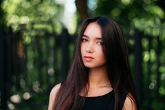 SOK_9443 (KirillSokolov) Tags: portrait girl nikon russia ru d800 россия девушка ivanovo иваново helios40 гелиос402 кириллсоколов никонд800 nikonru kirillsokolov2016