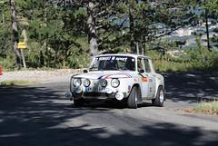 (Nico86*) Tags: france alps cars race vintage rally racing classiccars rallye vintagecars frenchalps vintageracing