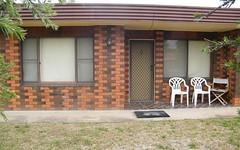 108 Laidlaw Street, Boggabri NSW