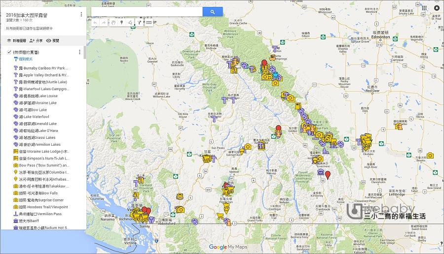 MY MAPS.jpg
