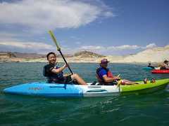 hidden-canyon-kayak-lake-powell-page-arizona-southwest-IMGP2680