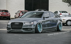 WY7S5621 (thatGuyFromAlabama) Tags: slammed audi bagged lowered rookie roads photography eugene m chism canon 1ds mark ii full frame
