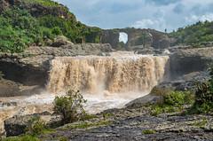 Ethiopia-13.jpg (JohnMid) Tags: pentax ethiopia waterfall k5iis oromia et