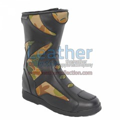 Camo Reitstiefel for CHF 133.74 (steve.kulka) Tags: camostiefel reitstiefel