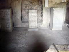 Ephesus_15_05_2008_41 (Juergen__S) Tags: ephesus turkey history alexanderthegreat paulua celcius library romans outdoor antiquity