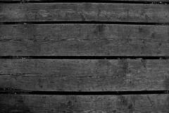 Tagli (Cristina Seguiti) Tags: legno tagli shapes wood blackwhite minimal abstract monochrome cut bridge
