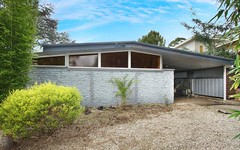 105 New Mount Pleasant Road, Mount Pleasant NSW