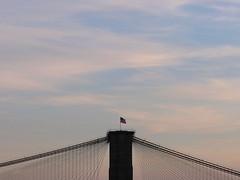 Symmetry (Keith Michael NYC (1 Million+ Views)) Tags: manhattanbridge manhattan brooklyn newyorkcity newyork ny nyc