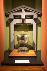 20160821 160720 (ec 92009) Tags: balboapark ca california museum sandiego usa urn unitedstates us