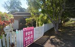 212 Ballina Road, Lismore NSW