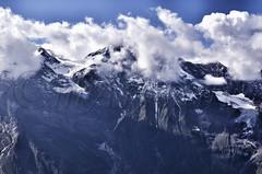 A 2400 metros, no tengo ms que decir (mArregui) Tags: wwwarreguimeluscom marregui montaa alpes carretera panormica europea carreterapanormicaeuropea grossglockner hallstatt austria cumbre nieve pico picos paisaje nube nubes cordillera cordilleradelosalpes