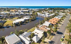 23 Banksia Avenue, Cabarita Beach NSW