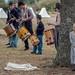 2016 Camp Life-Fort Stevens Civil War Historical Reenactment