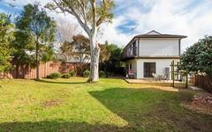 21 Spur Crescent, Loftus NSW